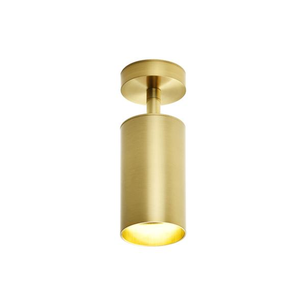 American ceiling lamp aisle small wall lamp